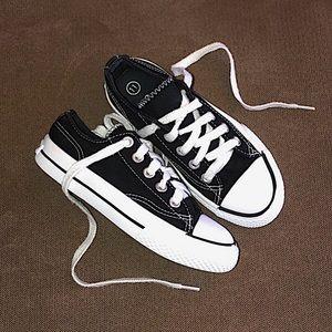 AIRWALK 'Legacee' Sneakers